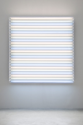 20110524120835-lightlines_1