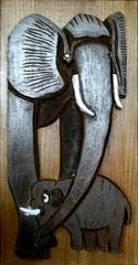 20110526071116-elephantas