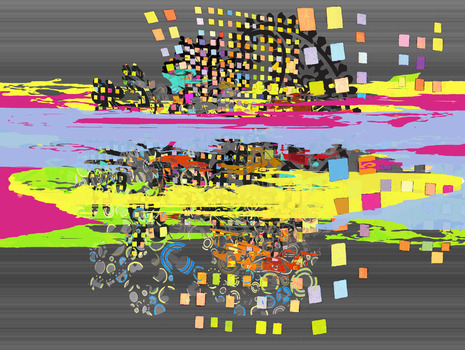 20110524160427-karen_olsen_dunn2