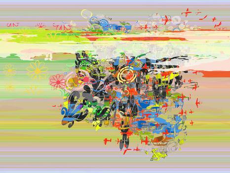 20110524160729-karen_olsen_dunn1