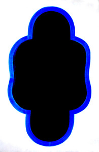20110525054939-sliz_u_zamknieta_niebieska_linia_110x70_akryl_p_
