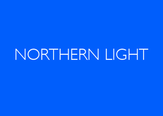20110525075141-northernlightcard