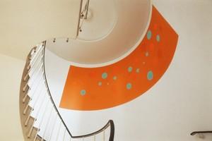 20110525083748-installation15