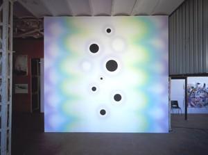 20110525084629-installation06