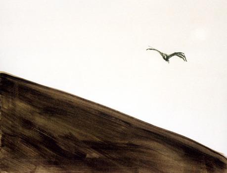 20110525114538-026-ackervogel