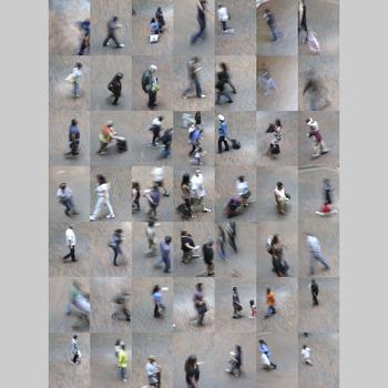 20101105101930-macysplazaweb