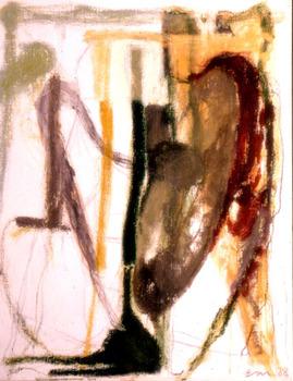 20110525144208-aaa