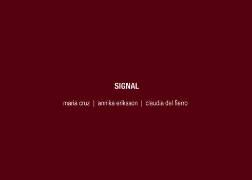 20110525144543-signal_web1