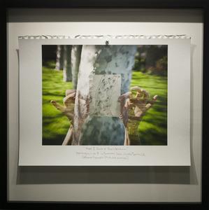 20110525152233-dmat_foliosnap_framed-5097