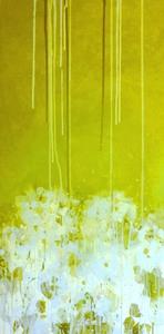 20110526010518-broken_flowers_2010__100_x_50_cm