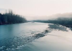 20110526044829-north_cascades_river