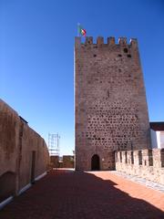 20110526072858-castelo_de_alter_3