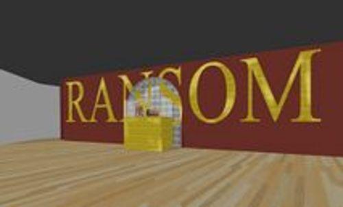 20110526073319-ransom
