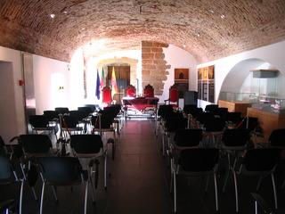 20110526073546-castelo_de_alter_4