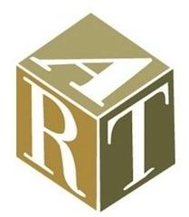 20111220110206-artd_cube