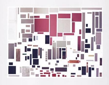 20110526114745-snapshot_12