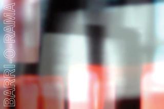 20110526163953-prw_barrio_ac