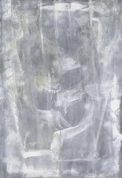 20110527055520-urszula_sliz