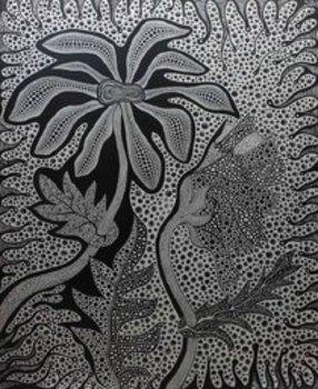 20110527061524-heart_flowerscropped