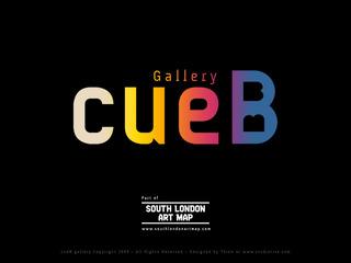 20110527080334-cueb_gallery