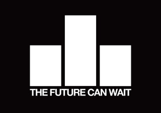 20110527082116-tfcw_logo