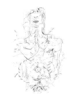 20110527092227-anatomie7