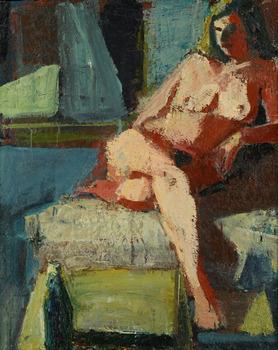20110527101752-nude_summer_60x48