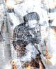20110527203551-mombabyme-backcandnofilteflattr2