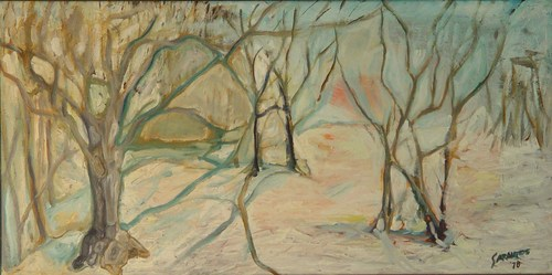 20110527210317-winter_woods