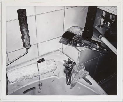 20110528064902-jw_the_sink548