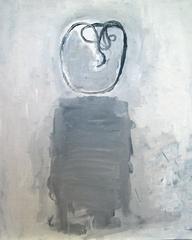20110528074047-sancho_panza_i__oil_on_canvas__i__50x40__i__2009
