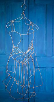 20110528102155-dress_
