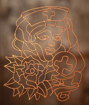 20110528102419-the_tattoo_72