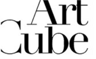 20110528105059-logo-top