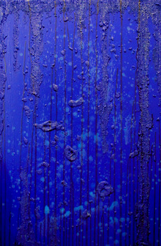 20110528122007-blue__1_48_x_36_150