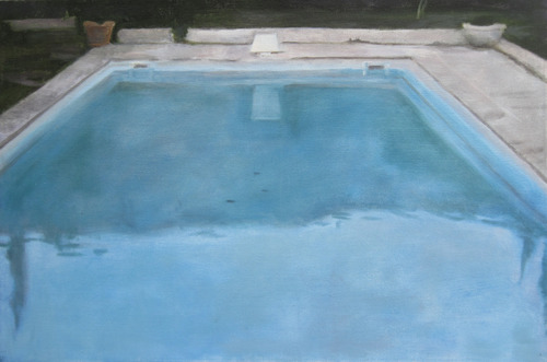 20110528124105-e_farranto_swimming_pool_coup_doeil_art_consortium