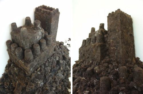 20110528142347-castillo
