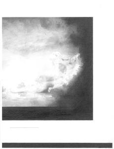 20110528170501-andrewcameron_vue_de_mer__cloudy_skies_c1856_2010_s