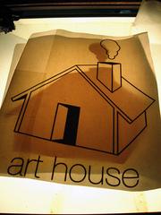 Arthousecoop