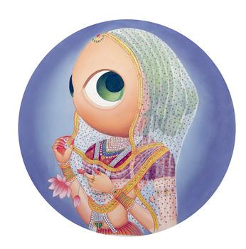 20110529003545-banithani-princess_pea_