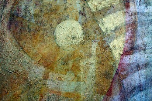 20110529060554-detail