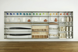 20110529061840-installation_view__matthew_day_jackson__study_collection_vii__2011__hauser___wirth__savile_row