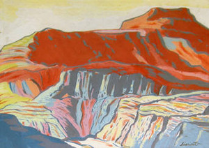 20110529092013-louis_siegriest_red_mountains_1226_64