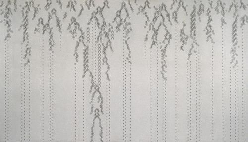 20110529144125-cellularautomata_scape_5