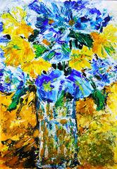 20110529164616-vase4__2010