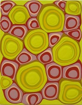 20110529184827-yellowred_1