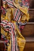 20110530014327-bharti-kher-