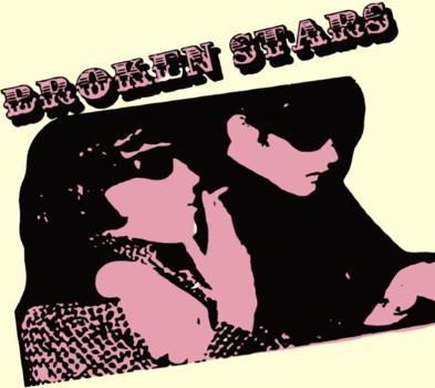 20110530082200-broken_stars