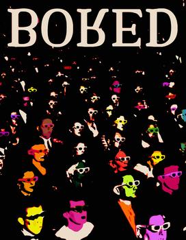 20110530082316-bored