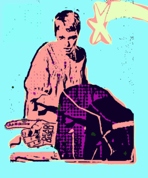 20110530082424-dead_disco